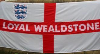 st-george-england-flag.jpg