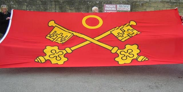 st-peter-flag-westminster-abbey.jpg
