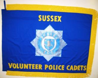 sussex-police-ceremonial.jpg