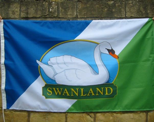 swanland-digi-printed2.jpg