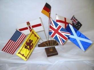 table-flag-display.jpg
