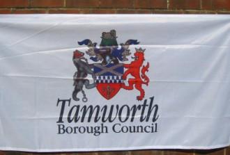 tamworth-borough-council-flag2.jpg