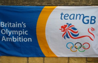 team-gb-olympic-awareness-flag.jpg