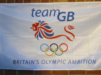 team-gb-olympic-promotion-flag.jpg