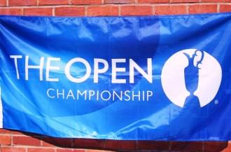 the-open-championship-fla2g.jpg