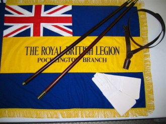 the-royal-british-legion-branch-standard.jpg