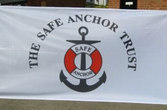 the-safe-anchor-trust-flag.jpg