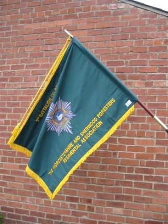 the-worcestershire-andsherwood-foresters-regimental-association-flag.jpg