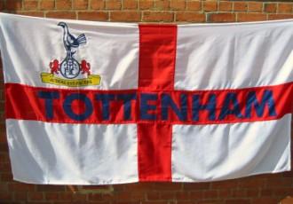 tottenham-flag.jpg