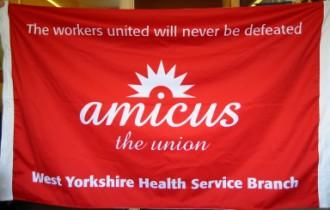 trade-union-fabric-banner.jpg