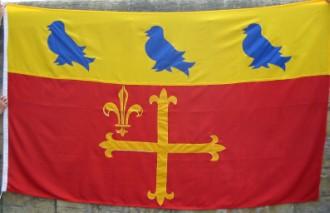 traditional-sewn-flag.jpg