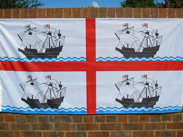 trinity-house-jack-and-house-flag.jpg