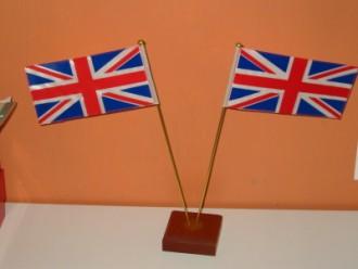 union-desk-flags.jpg
