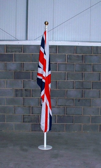 union-flag-indoor-flagpole.jpg