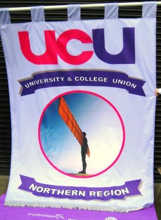 university-union.jpg