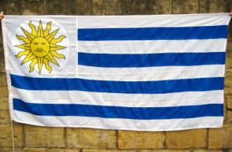 uraguay-flag.jpg
