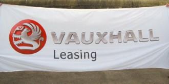 vauxhall-flag.jpg