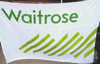 waitrose-flag.jpg