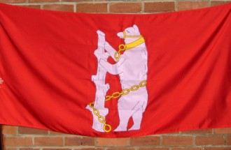 warwickshire-flag.jpg