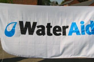 water-aid-sewn-flag.jpg