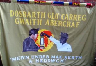welsh-miners-flag.jpg