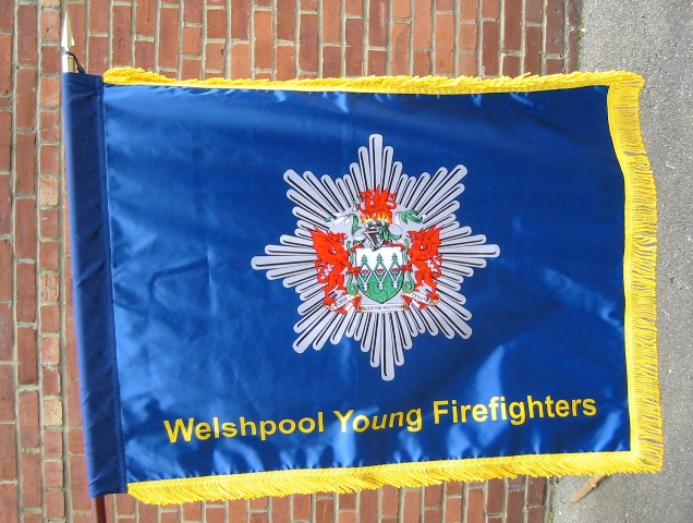 welshpool-young-firefighters.jpg