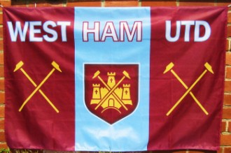 west-ham-flag.jpg