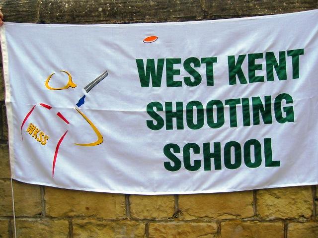 west-kent-shooting-school2.jpg