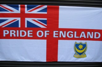 white-ensign-portsmouth-flag.jpg