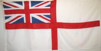 white-ensign-sewn-.jpg