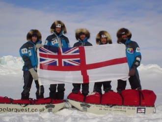 white-ensign-with-the-polarquest-team-south-pole.jpg