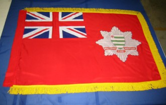 wiltshire-fire-and-rescue-ensign.jpg