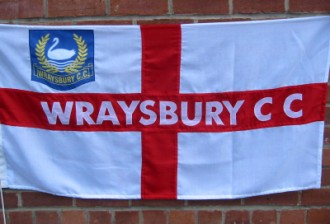 wraysbury-cc.jpg