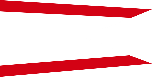 Squadron Command Pennant
