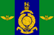 Commando Helicopter Force Royal Marines
