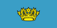 Air Officers Commanding-in-Chief (Commands in the UK) Flag