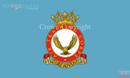 Air Training Corps Flag