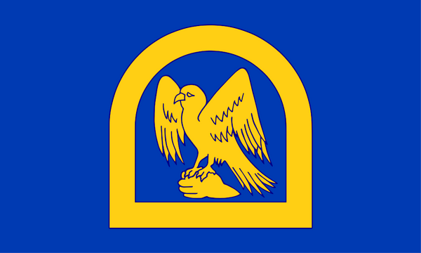 Wing Flag