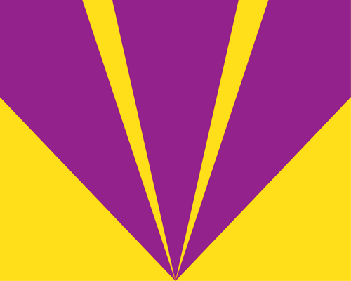 Scottish Episcopal Church (Diocese of Brechin) Flag