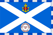 Boys' Brigade St Andrew's Colour