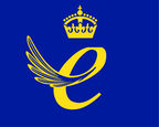 Queen's Award for Enterprise Flag