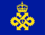 Queen's Award for Environmental Achievement Flag