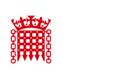 The House of Lords Yacht Club Burgee