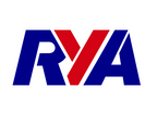 RYA Member (also used in burgee form)