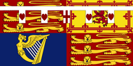 Princess Alice's Standard
