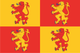 Glyndwrs (1401 to 1416) Banner