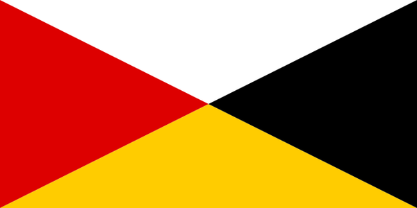 Federated Malay States Naval Ensign