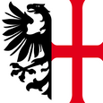 Imperial City of Memmingen Flag