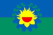 Buenos Aires Province Flag