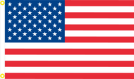 USA Display Flag
